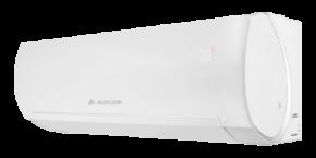 Alpic Air Premium Pro AWI/AWO-70HRDC1C õhksoojuspump